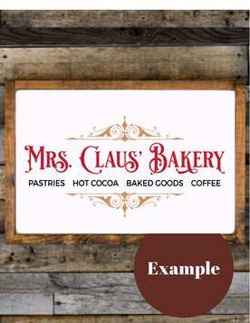 Mrs Claus Example.png