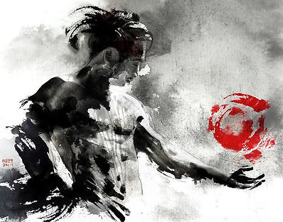 kung-fu-master-haze-long 2.jpg