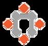 Konexxia_Logo_Only.png