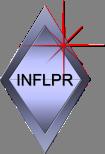 inflpr logo.png