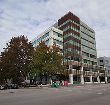 1285 Building View.jpg