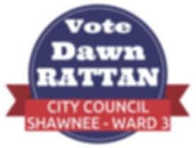 vote logo_edited.jpg