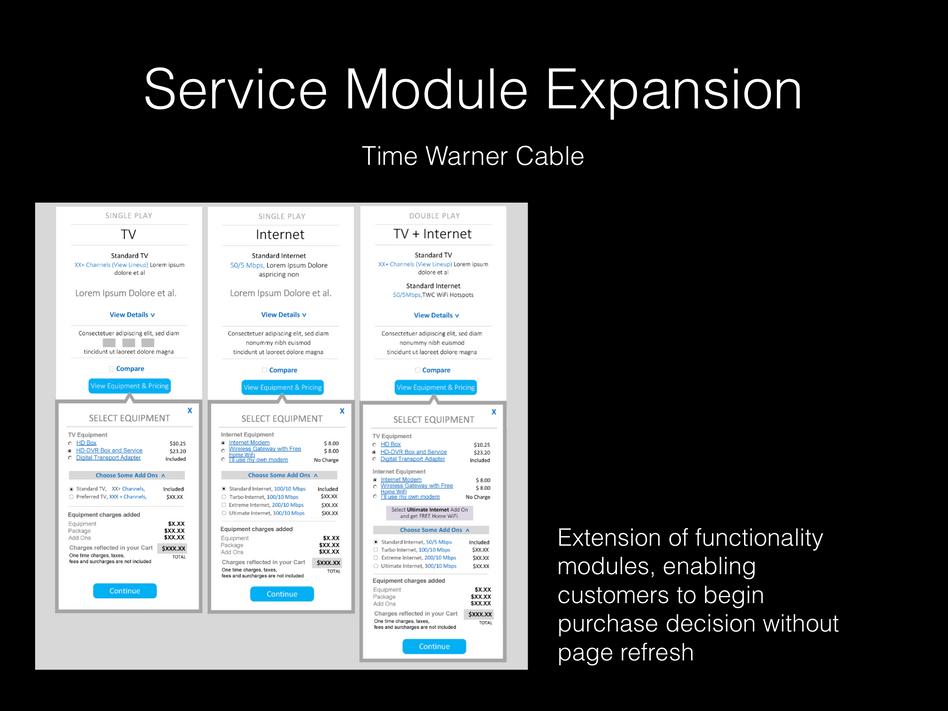 Service Module Expansion.png