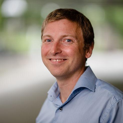 Karl Aksel Festø, DNB