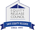Equity Release Council.png