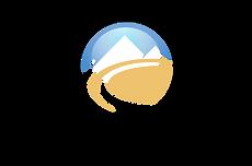 All Journeys Travel Logo
