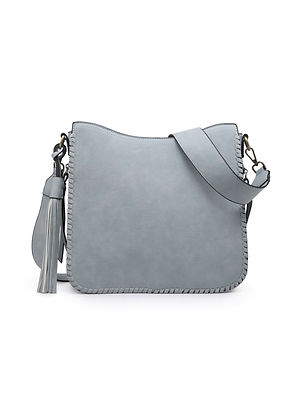 Jen Bag 5.jpg