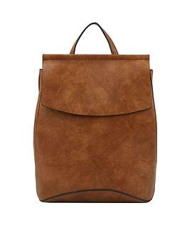 Backpack Brown.jpg