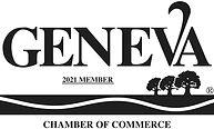 2021 Chamber Member logo.jpg