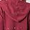 Thumbnail: Woodland Hooded Top