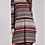 Thumbnail: Knit Striped Dress
