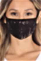 Masks 9.png