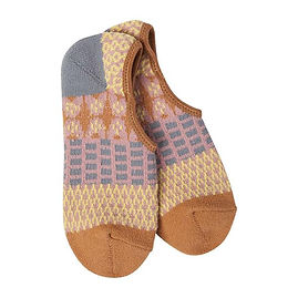 Sock 3.jpg