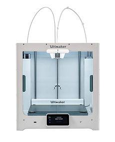 Ultimaker-S3-1.jpg