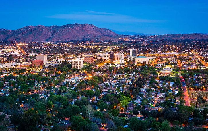 Riverside-Riverside-County-California-Fi