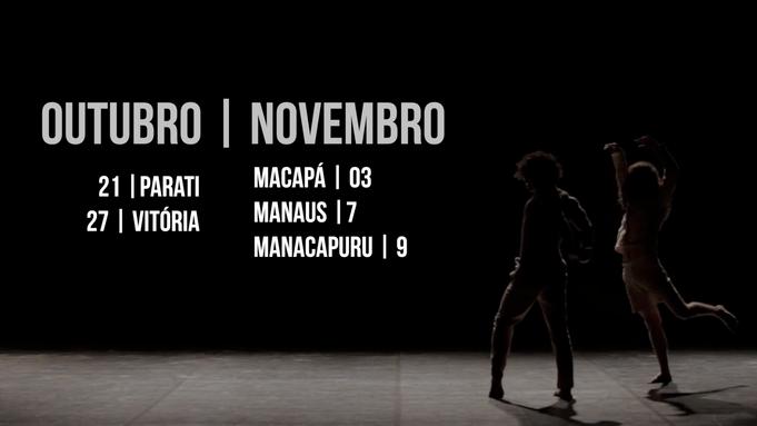 October/November