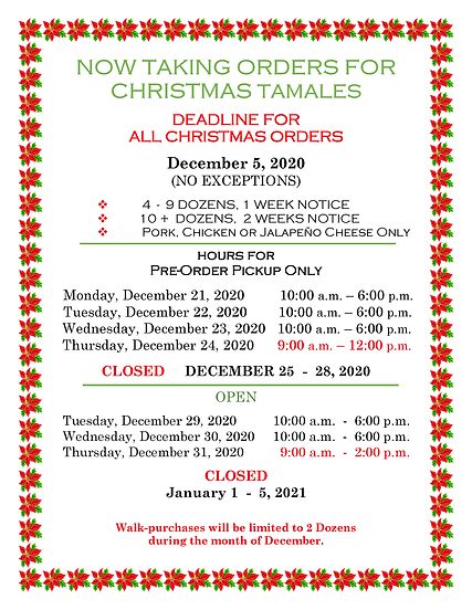 Christmas orders and hours flyer (1).png