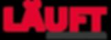 KOMPLETTE HOMPAGE KAUFEN, WEBSEITE ERSTELLEN LASSEN, WERBEAGENUR RAPPERSWIL, LÄUFT.CH, #Webdesign_Rapperswil #Webdesign_stäfa #Webdesign_rüti #webdesign_lachen #webdesign_pfäffikon #webdesign_zürich #webdesign_wetzikon #webdesign_uster #webdesign_meilen #webdesign_thalwil #webdesign_wädenswil #webdesign_bauma #webdesign_richterswil #webdesign_männedorf #webdesign_winterthur #webdesign_kreuzlingen #webdesign_schaffhausen #webdesign_herisau #webdesign_st.gallen #webdesign_kaltbrunn #webdesign_uznach #webdesign_gommiswald #webdesign_eschenbach #webdesign_rüti #webdesign_wetzikon #webdesign_uster #webdesign_thalwil #webdesign_freienbach #webdesign_chur #webdesign_zug #webdesign_luzern #webdesign_basel #webdesign_bern #webdesign_aarau #webdesign_grindelwald #webdesign_koblenz #webdesign_emmendingen #webdesign_wattwil #webdesign_wil #webdesign_arbon #webdesign_töss #webdesign_wald #webdesign_neuhaus #webdesign_benken #webdesign_reichenburg www.Läuft.ch www.lauft24.de