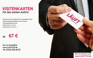 Visitenkarte Zum Super Preis