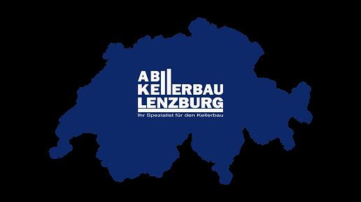 schweizweit_tätig_abkeller.png