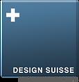 DESIGN SUISSE LOGO-1.png