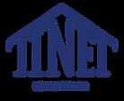 Tinet_Logo_mit_Zusatz_CMYK_Logo Tinet Ko