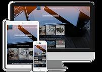 DESIGNSUISSE24.CH webgrafik design suiss