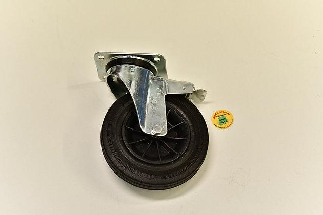 Bremsrolle 180er
