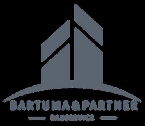 BartumaBAUSERVICE%20blau%202%20Final2_ed