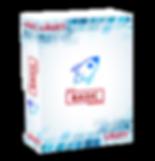 BASIC karton business startup.png
