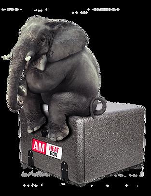 am 2021 elefant heat box.png