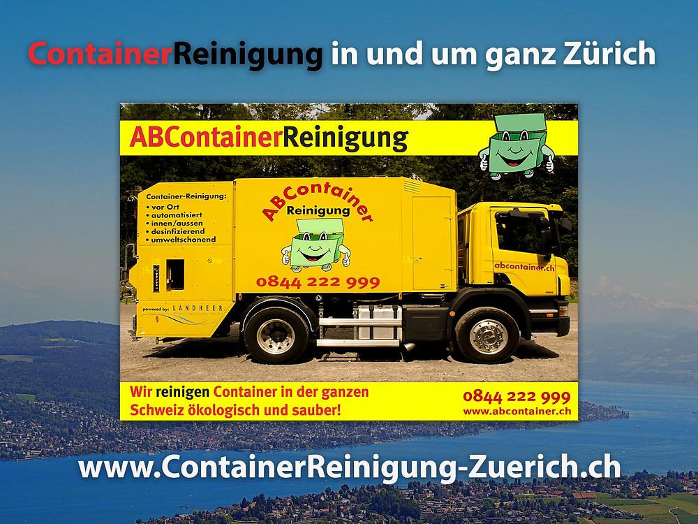 Ihre Container stinken nach der Leerung noch bis zum Himmel und sind eine bevorzugte Wohnstätte für Ungeziefer, Bakterien und Schimmelpilze jeglicher Art. abcontainer.ch bietet Ihnen die komfortable Lösung: Professionelle, schnelle und günstige Reinigungen Ihrer Mülltonnen! Unsere Servicefahrzeuge reinigen Ihre Container auf Wunsch am Tag der Leerung. Die Reinigung erfolgt durch mit neuster Technologie ausgestattete Fahrzeuge. www.abcontainer.ch - 0844 222 999  #containerreinigung #sauberer_container #abcontainer #mülltonnenreinigung #chübelreinigung #zürich #thalwil #oerlikon #wallisellen #dübendorf #brüttisellen #dietlikon #dietikon #schlieren #hardbrücke #glattbrugg #kloten #bülach #wetzikon #uster #greifensee #gossau #männedorf #stäfa #meilen #feldbach #rüti #hinwil #walde #wald #eschenbach #winterthur #winti #töss #grüze #seuzach #tössthal #fischbach #wädenswil #horgen #kilchberg #bäch #hegnau #volketswil #züri #altstetten #eigentümer #eigentümerversammlung #eigentümerversammlung #genossenschaftswohnungen #baugenossenschaft#eigentümer #eigentümerversammlung #eigentümerversammlung