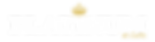 PLATINUM - BE A KING | Kontaktbar, WILDBRUNN 2, KALTBRUNN | WWW.PLATINUM-LADYS.CH | 079 964 91 43