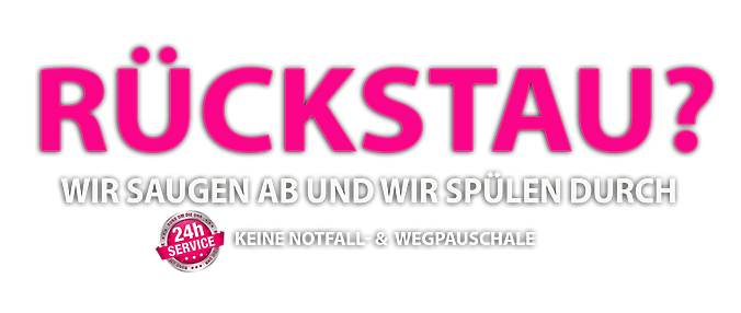 kanal-ratte.ch header 1.png