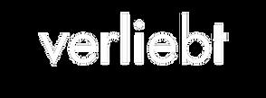 verliebt logo header.png