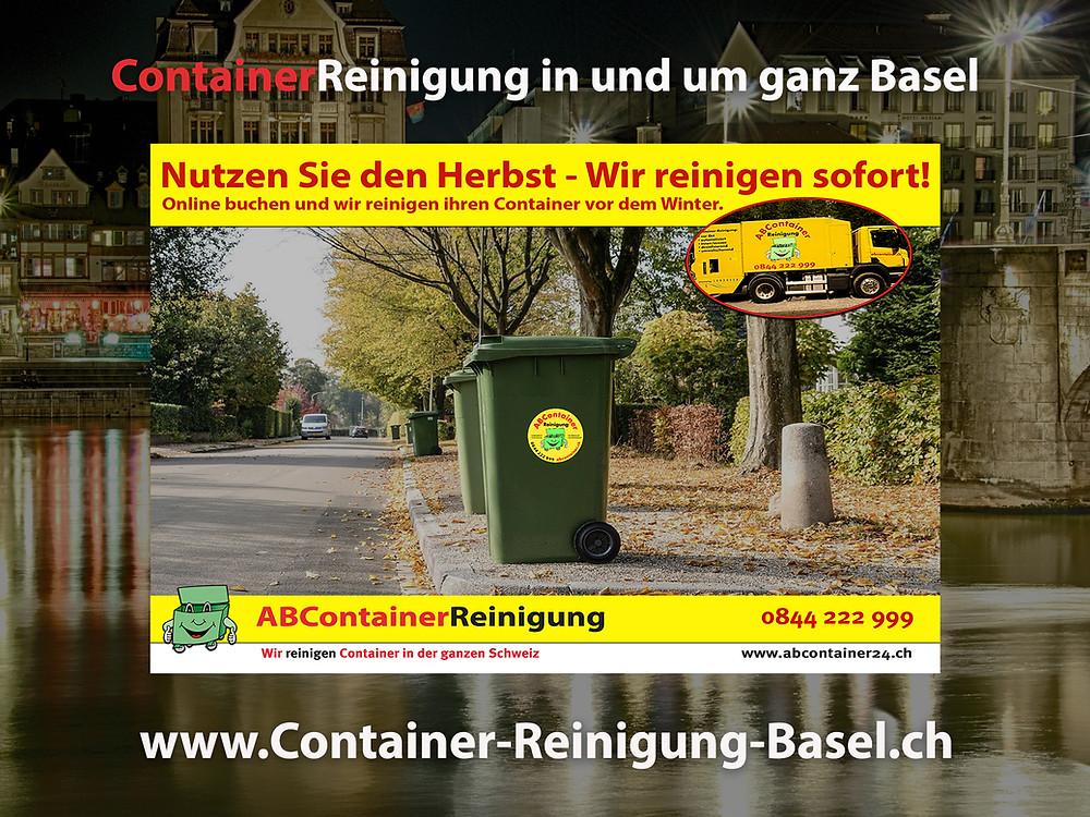 #basel_containerreinigung #basel_stadt #basel_land #basel_ch #allschwil #binningen #bottmingen #münchenstein #therwil #reinach #sankt_jakob #muttenz #pratteln #frenkendorf #rösern #augst #riehen #dornach #arlesheim #aesch #pfeffingen #nezlingen #gerllingen #duggingen #stollen #gempen #hochwald #blauen #ettingen #bättwil #biel_benken #oberwil #liestal #lupsingen #rösern #frenkendorf #füllinsdorf #giebenach #arisdorf #olsberg #lausen #itingen #sissach #zunzgen #tenniken #wittinsburg #hölenstein #seewen #breitmatt rheinfelden #möhlin #wallbach #hellikon #rothenfluh #anwil #wenslingen #rünenberg #kilchberg #kienberg #oltingen #sommerau #bröckten #bubendorf #CONTAINERREINIGUNG_BASEL #SUBERE_CONTAINER_BASEL