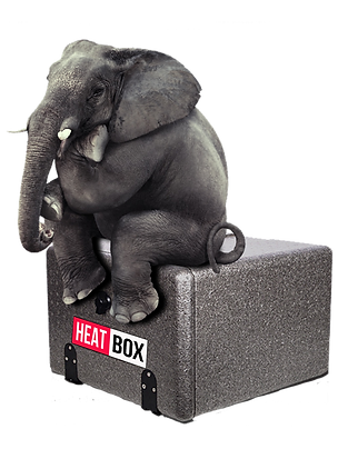 elefant heat box.png