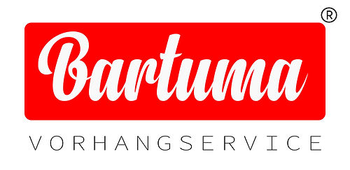 bartumA VORHANGSERVICE.jpg