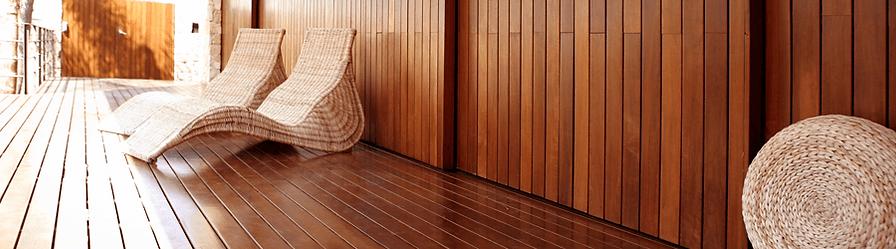 Pflegeshop, Bodenpflege, Holzpflege, Reinigungsshop, Reinigung, Boden reinigung, Parkettreiniger, Laminatreiniger, Vinylreiniger, Bodenreiniger, Treppenreiniger, Treppenpflege, Teppichpflege, Teppichreinigung, Reinigen Treppe, Reinigen Boden, Fussbodenpflege, Bodenpflege