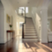 Treppenrenovation, Treppen, Treppeverkleidung, günstige Treppen, Holztreppen, Steintreppen, Vinyltreppen, Laminattreppen, Stone-Line, Classic-Line, Natursteintreppe, Aussentreppen, Innentreppen, Trenovag