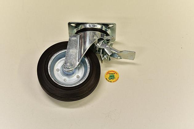 Bremsrolle 200er
