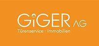 Giger_AG_negativ_facebook.jpg