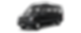 Personenwagenvermietung GERL PFULLENDORF