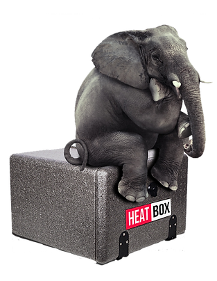 elefant heat box rechts.png