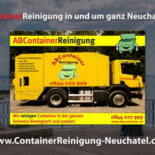 Containerreinigung-neuchatel.ch Kopie.jp
