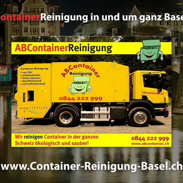 Container-reinigung-Basel.ch