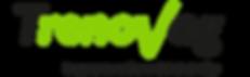 Trenovag, Bodenleger, Treppenleger, Treppenrenovation, Uster, Loren-Allee 18, Trenovag AG, www.trenovag.ch, Treppe Schweiz, Boden Schweiz, Treppe Uster, Boden Uster, Treppen Zürich, Bodenbeläge Zürich, Verleger, Renovation Treppen, Renovation Bodenbeläge, Fussboden verlegen, Parkett verlegen, vinyl verlegen, Laminat verlegen, Teppich verlegen, Designboden