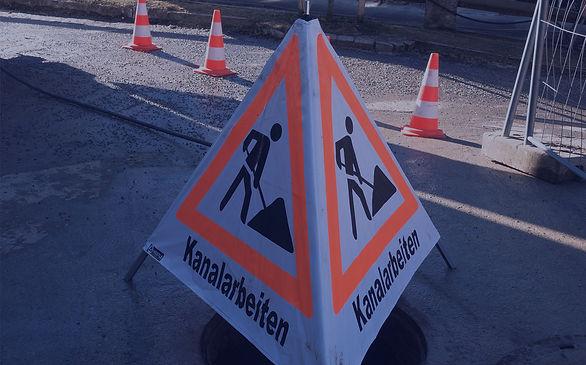 Kanal-ratte.ch Leistungen.jpg
