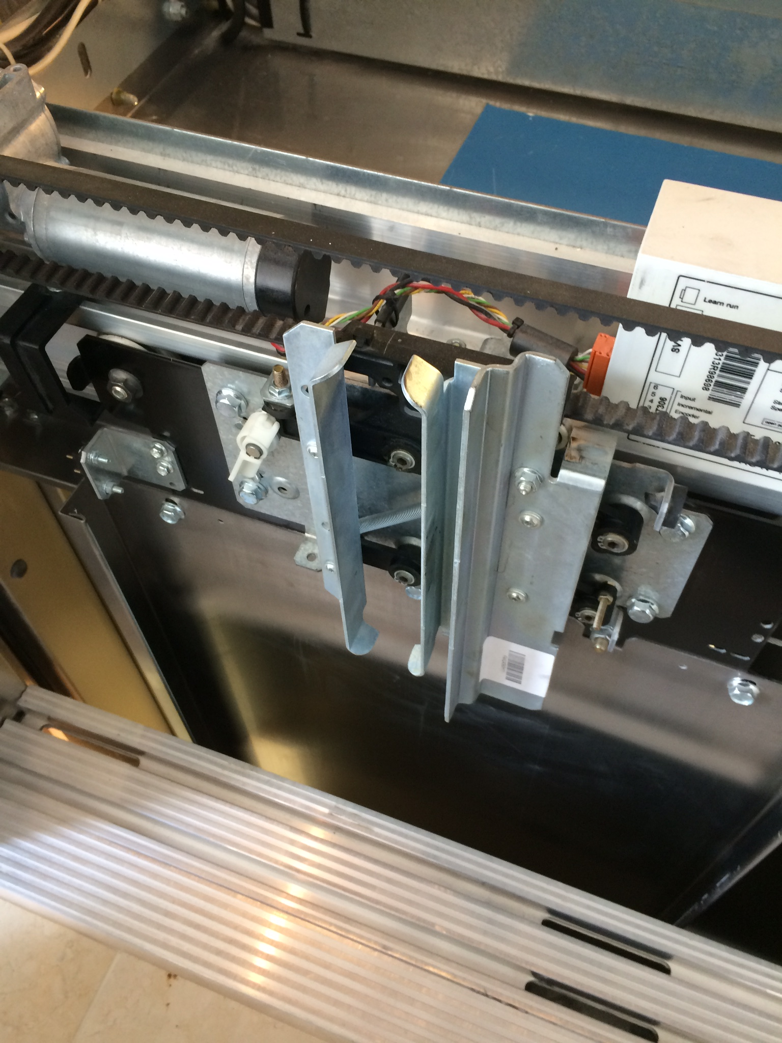 Aufzugselite GmbH | Reparaturen