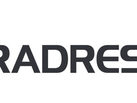 Neues Logo für Lieferadresse Horn